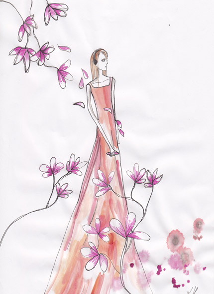 couture.magnolia