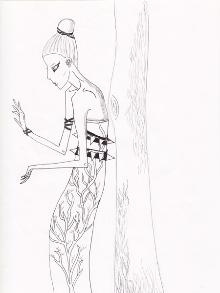 couture_3