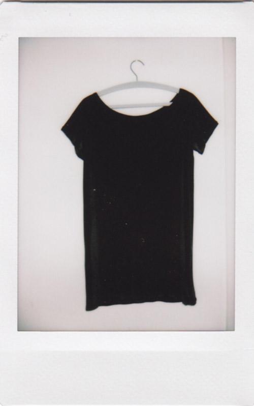 Digital_black_dress