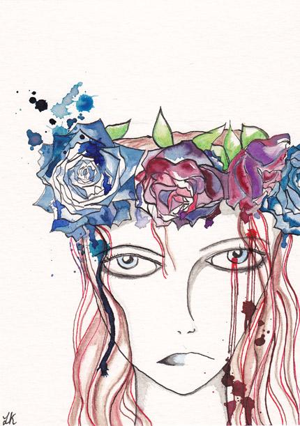flower_violence