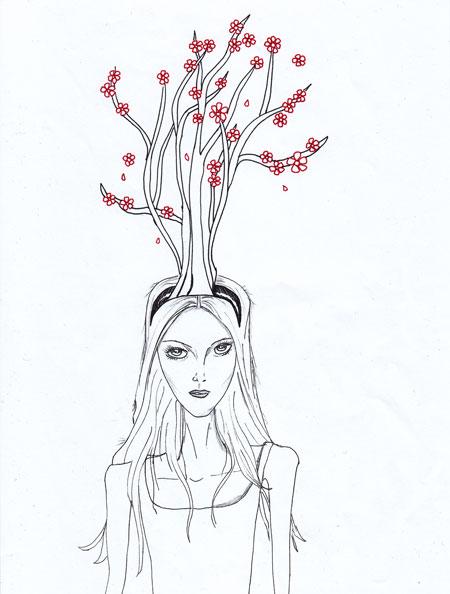redtree3