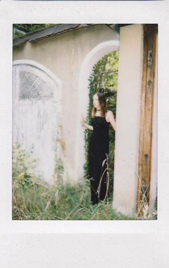 photoshoot_Sandra.1