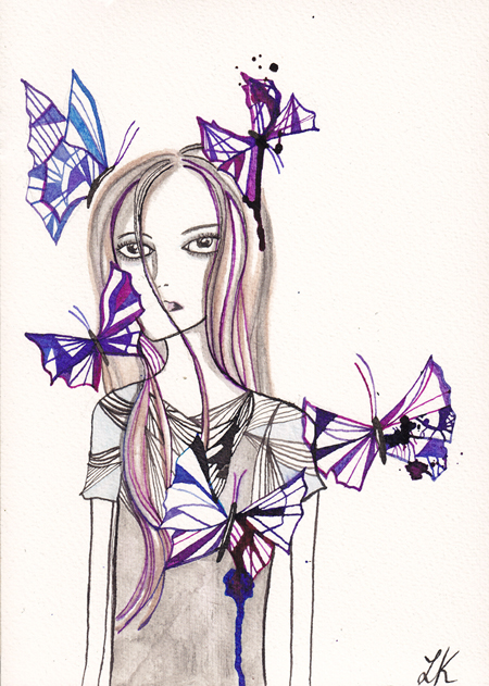 wonderflies2