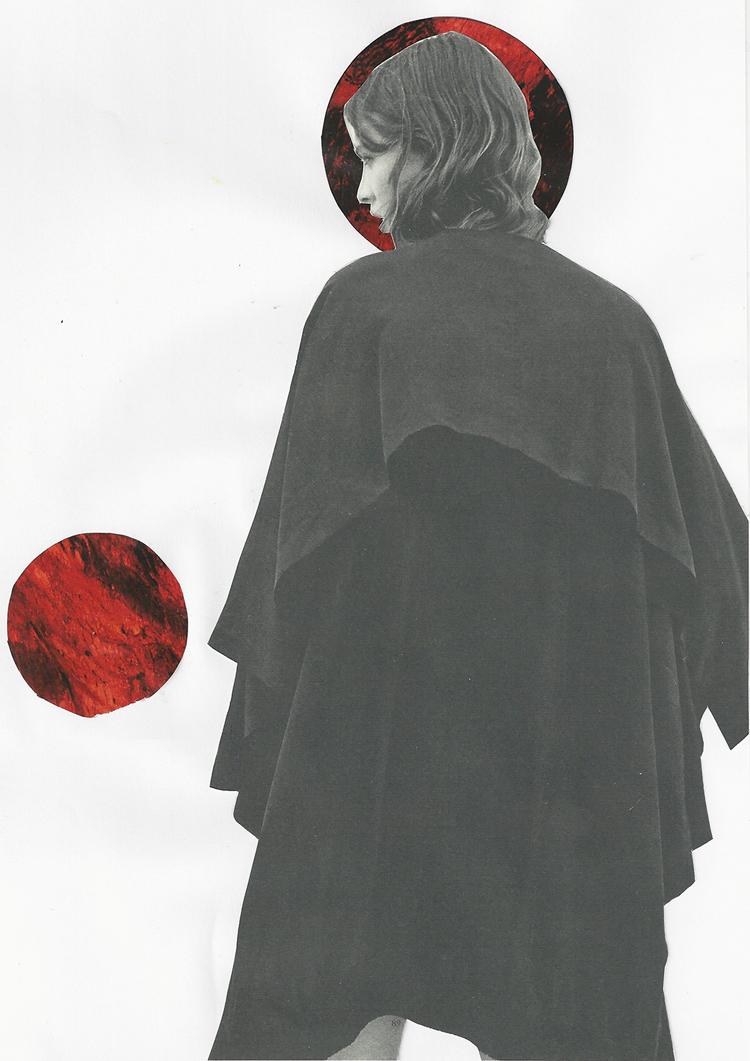 Jochen Viegener_Moon Walker Part 2