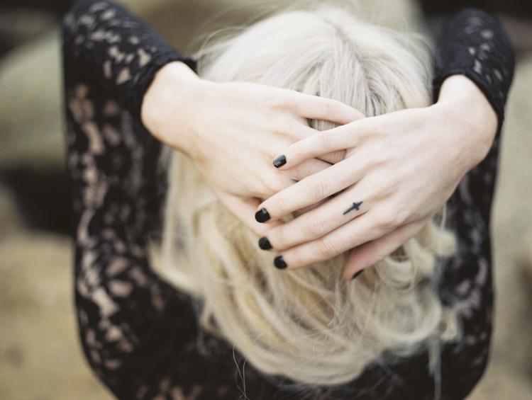 Whitney-Heard-Photography-Sydney18