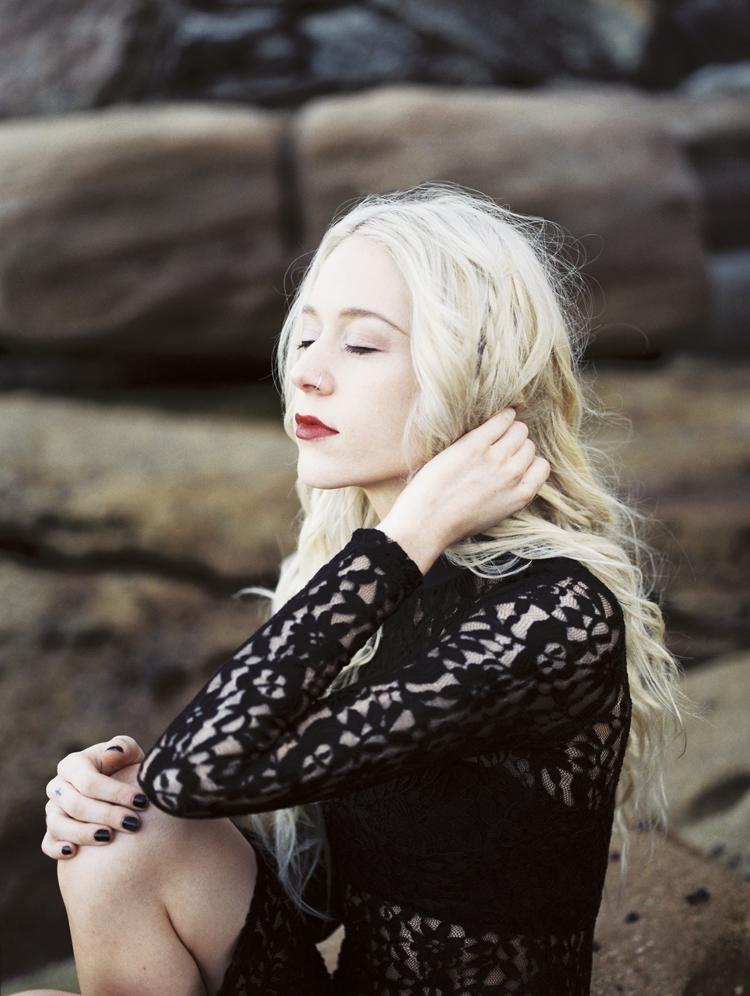 Whitney-Heard-Photography-Sydney19