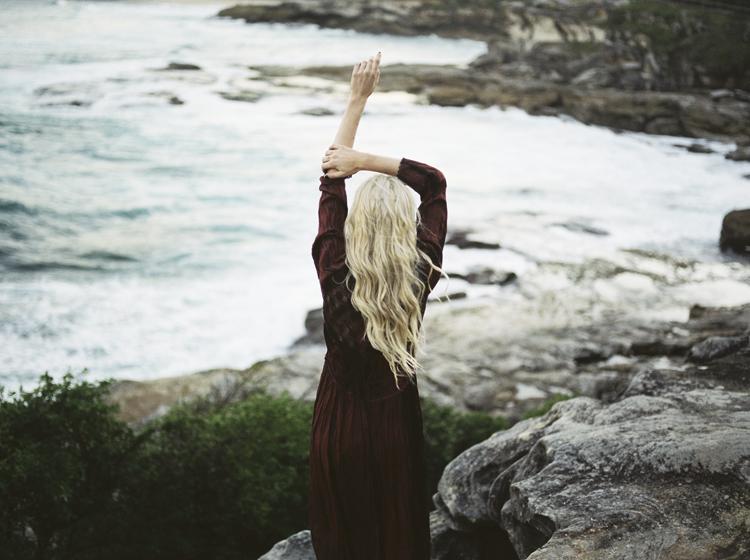 Whitney-Heard-Photography-Sydney26