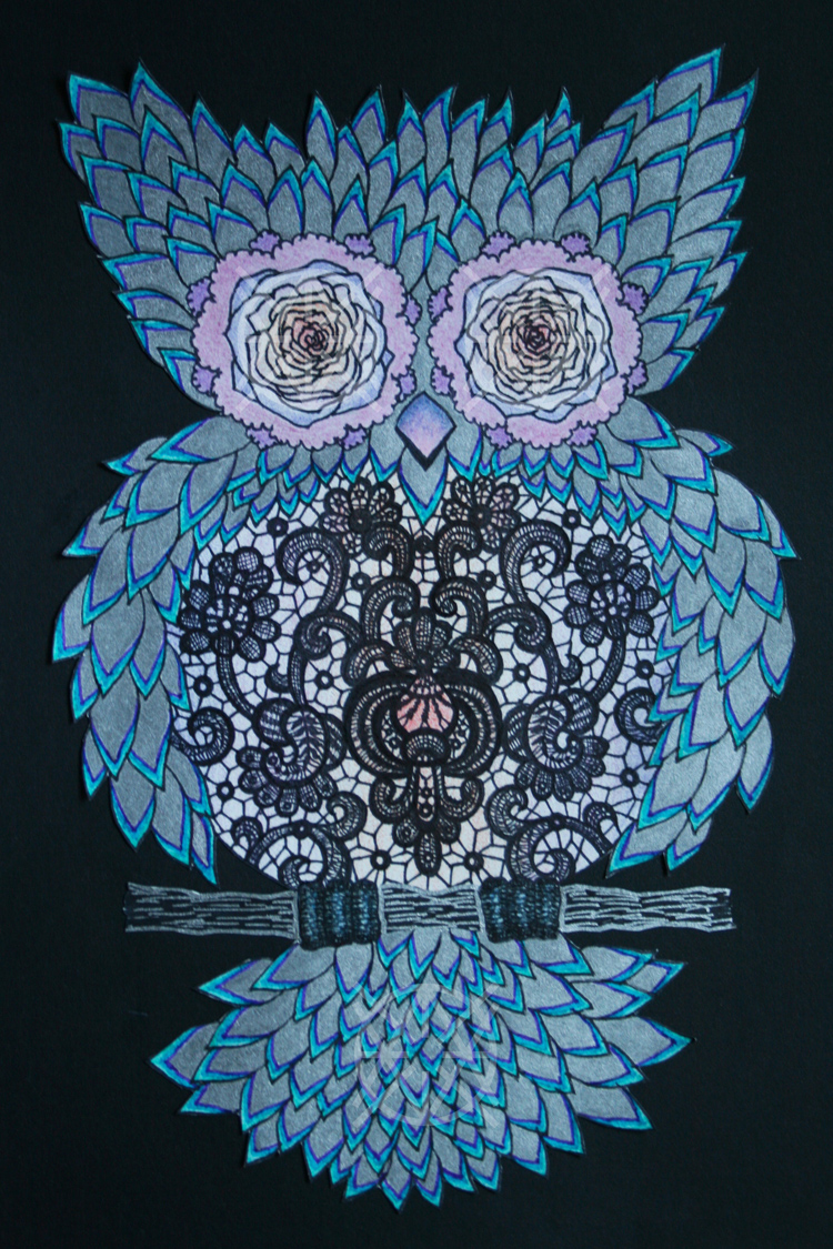 WOV_Owl