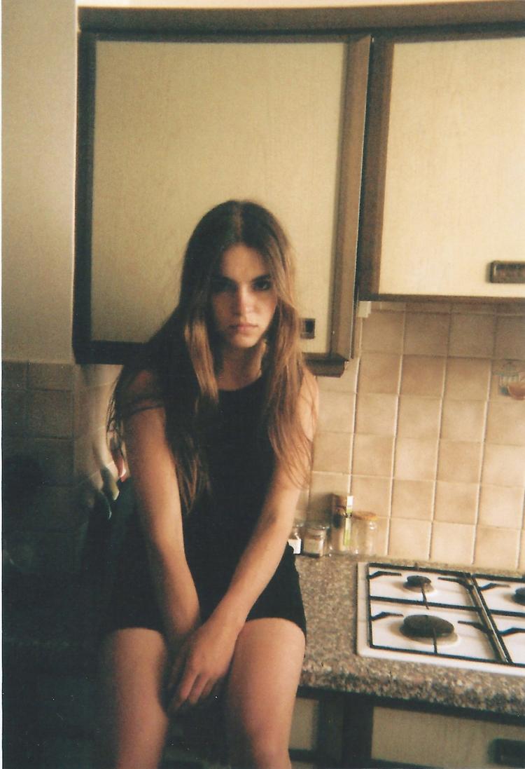 Alice A21 Kopie
