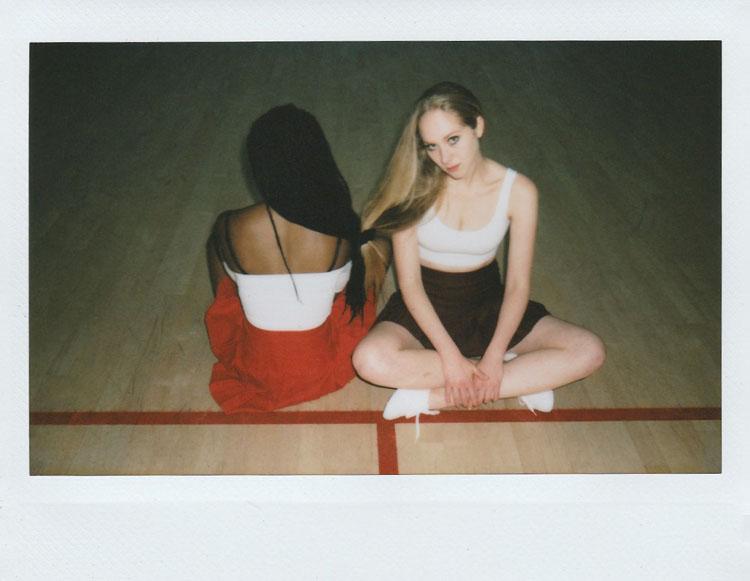 ophelie rondeau - 04 Kopie