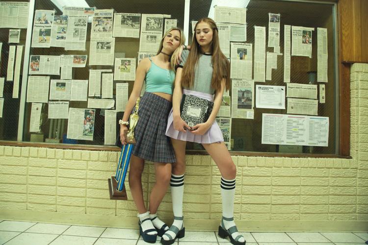 teenage wasteland edit - 01