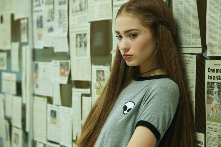 teenage wasteland edit - 02