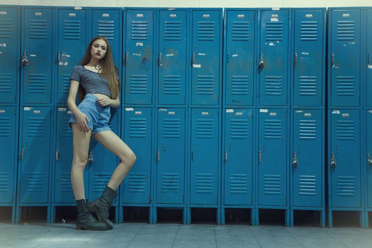teenage wasteland edit - 05