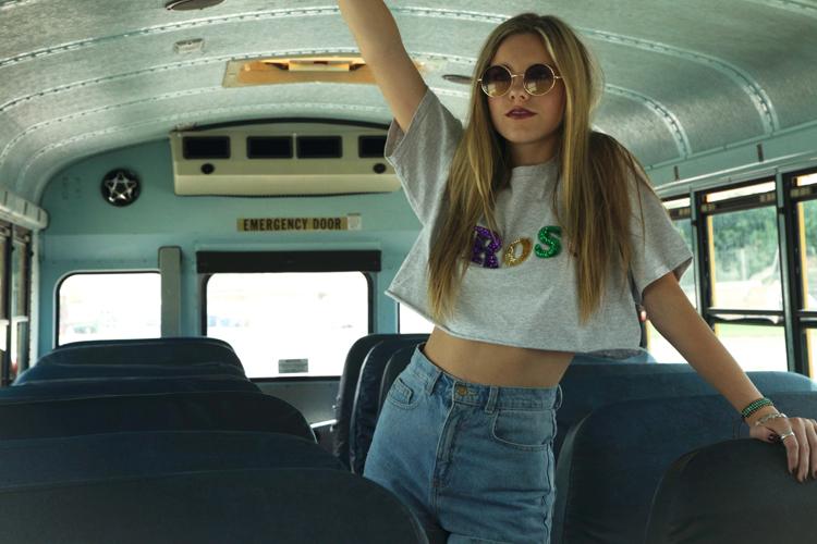 teenage wasteland edit - 08