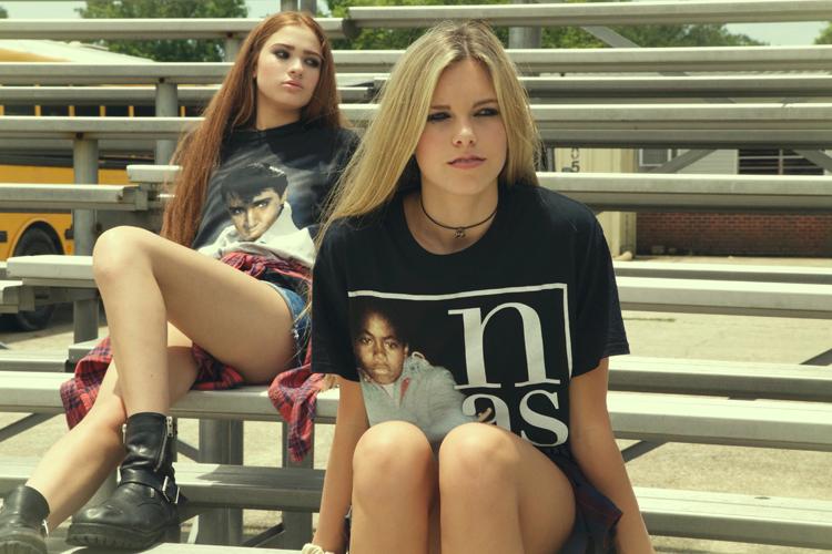 teenage wasteland edit - 19
