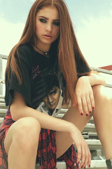 teenage wasteland edit - 20