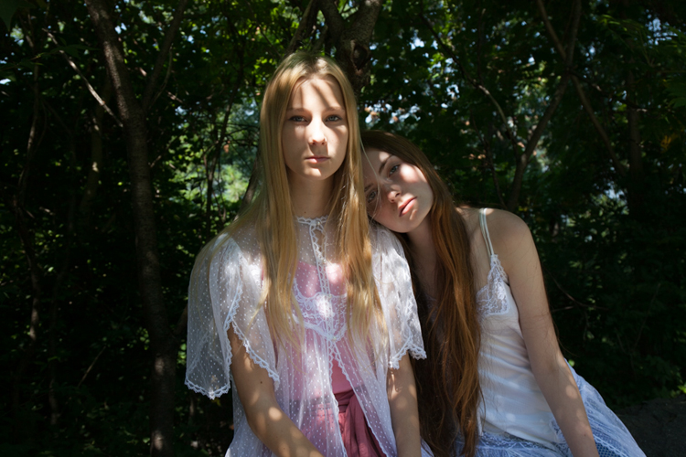 Tomanova_Marie-11 Kopie