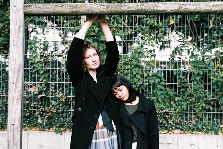 lisamariekaspar_noschoolonsundays_08 Kopie