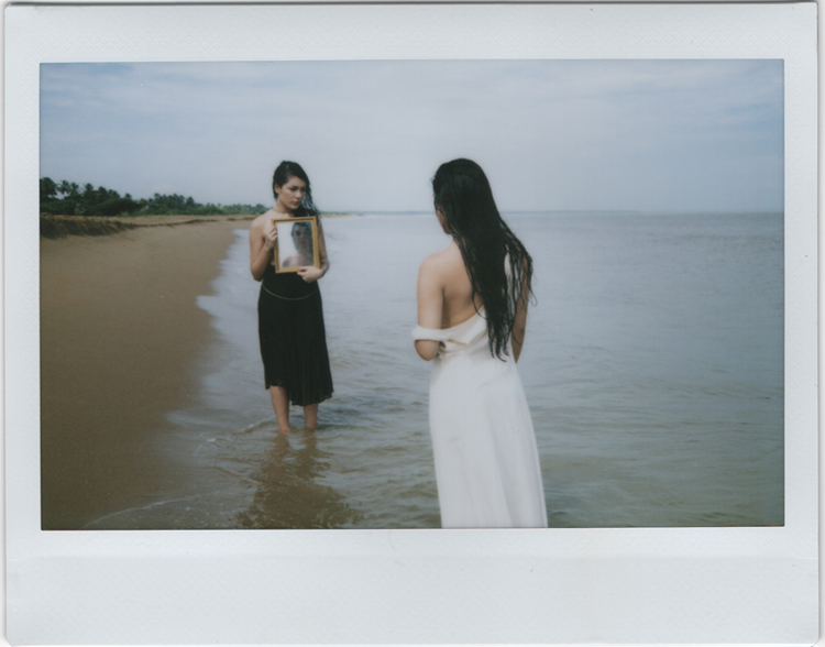 Sirens3