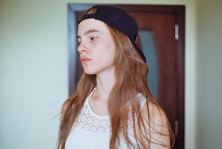 Gloria (6) Kopie
