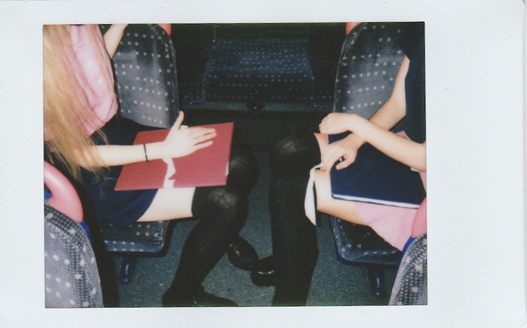 Ophelie Rondeau _ 11