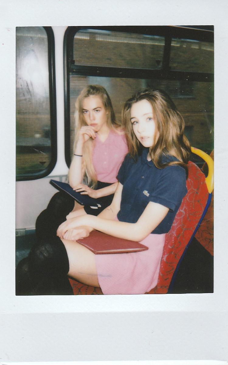 Ophelie Rondeau _ 22