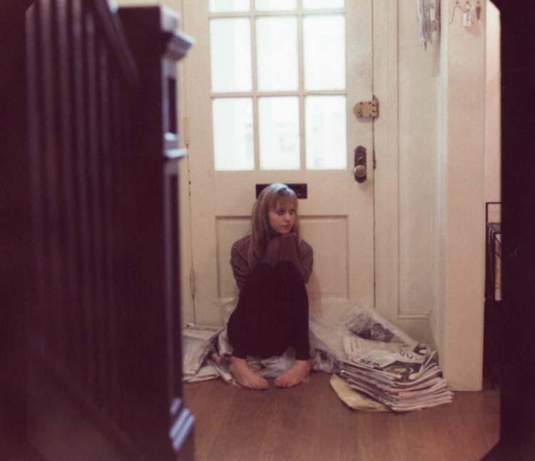 cabinfever_polaroid15