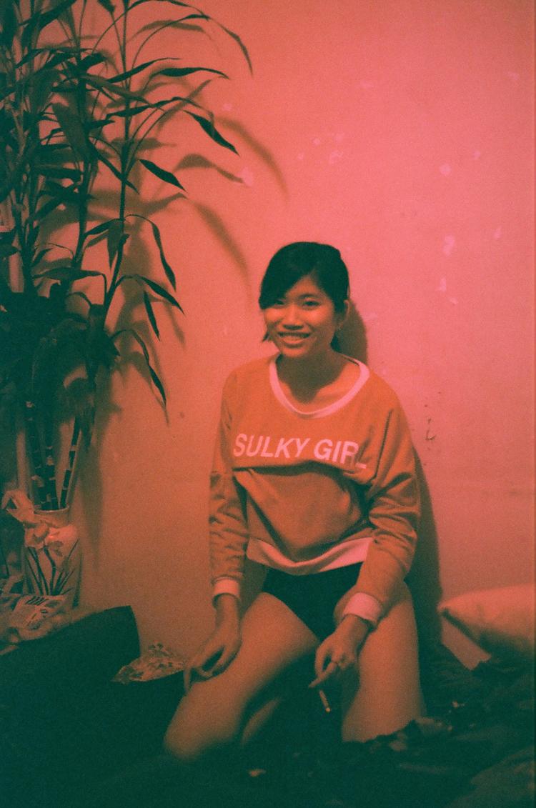 sulky-girl-6 Kopie