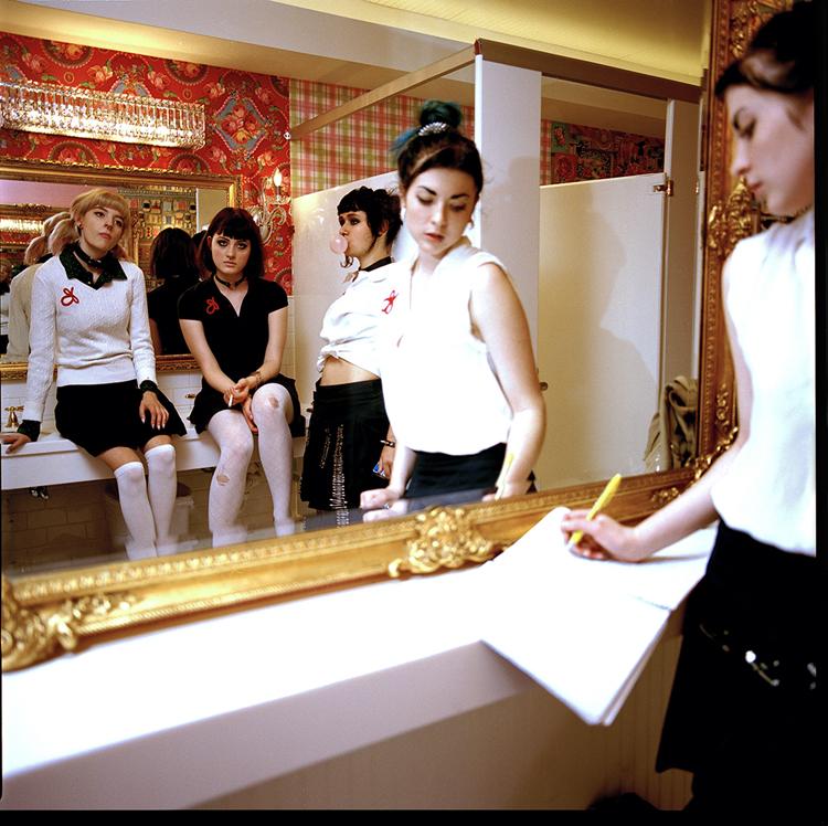 GG_Bathroom2 Kopie