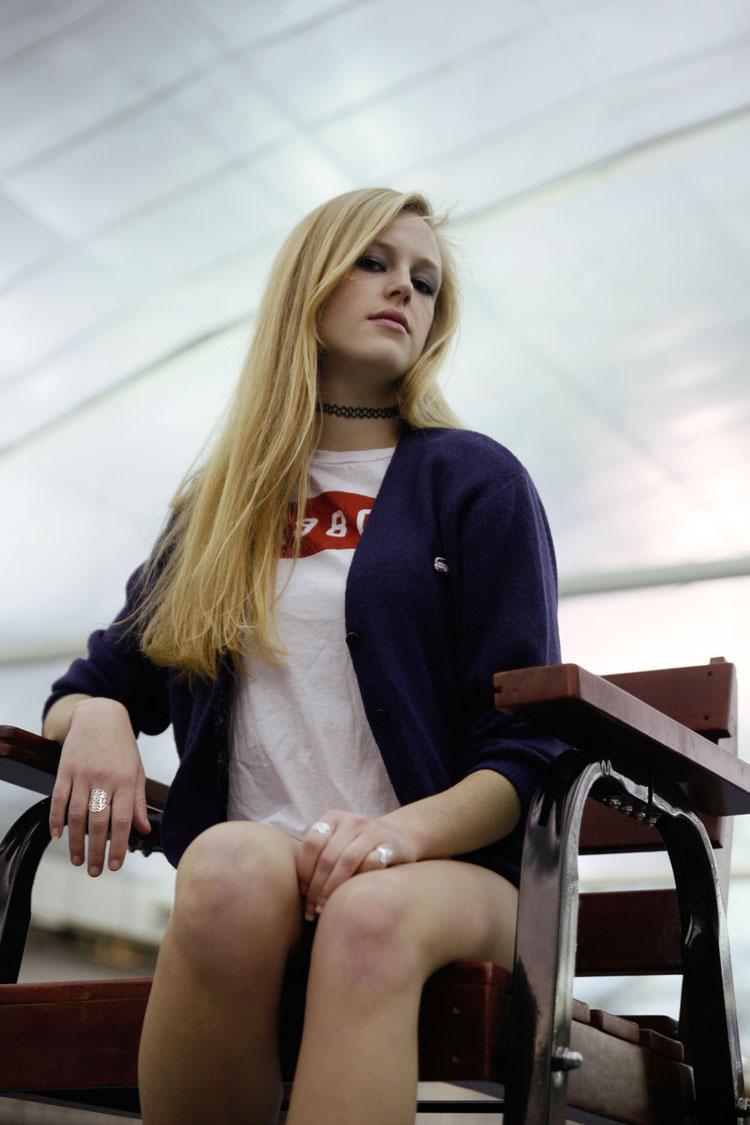 Katie Borrazzo 3
