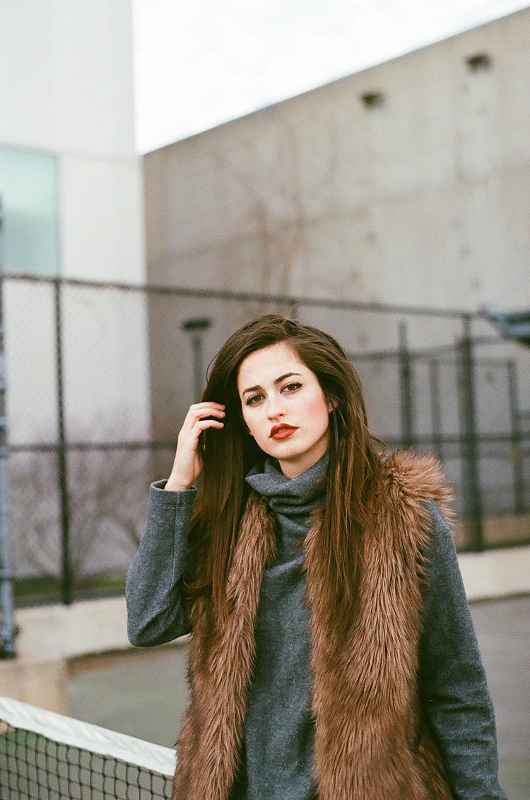 KatieBorrazzo_4