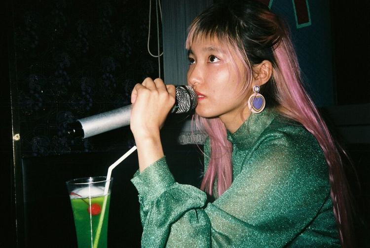 aya_green Kopie
