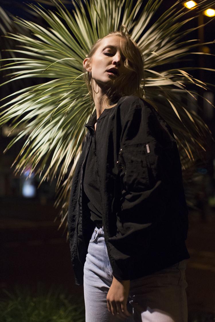 13_TPOH-EVA-Palm