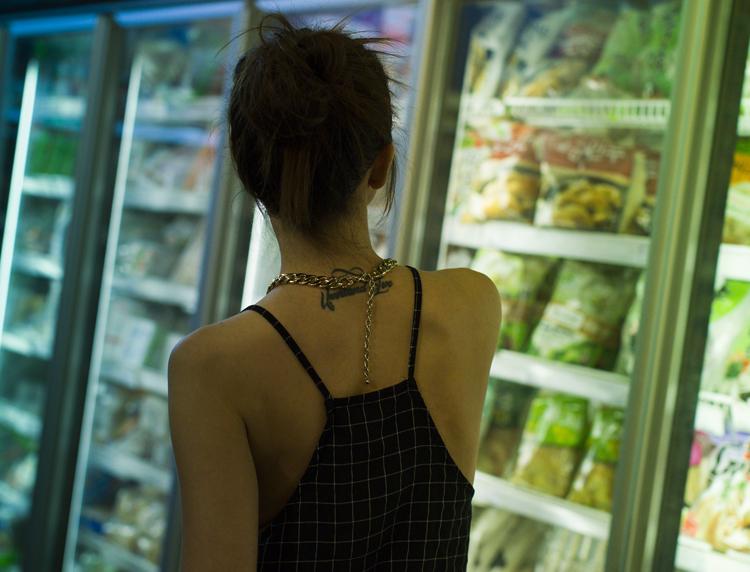 5_TPOH-Mari-Supermarket-cop