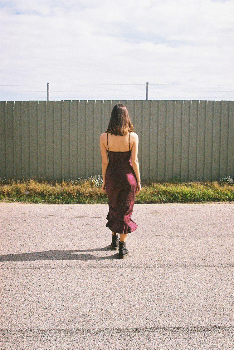 Amber-film-16