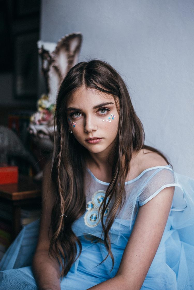 Audrey-35