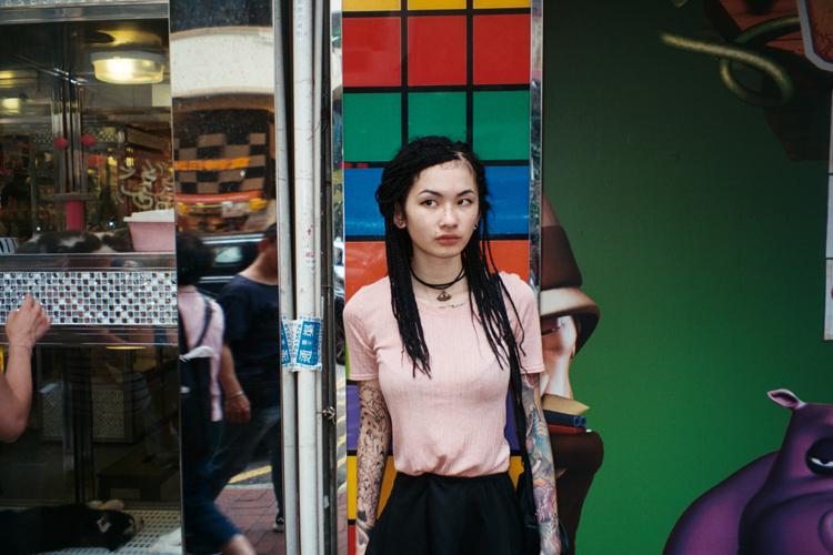 film_printsize1-026