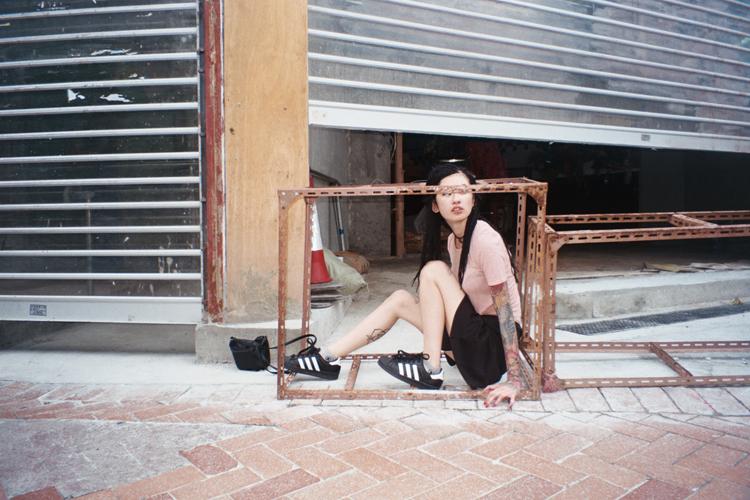 film_printsize2-017
