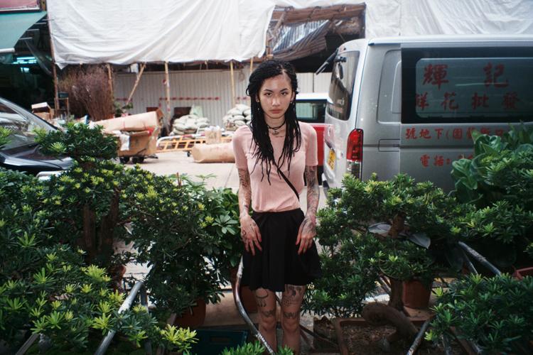 film_printsize2-027