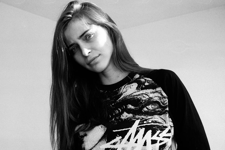 Lyubomir Ignatov - Hangover Model Alina (10) Kopie