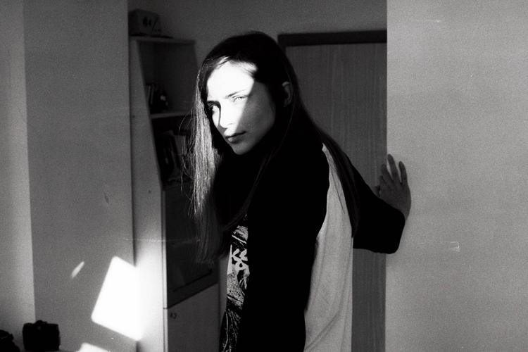 Lyubomir Ignatov - Hangover Model Alina (15) Kopie