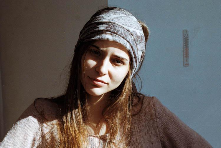 Lyubomir Ignatov - Hangover Model Alina (20)