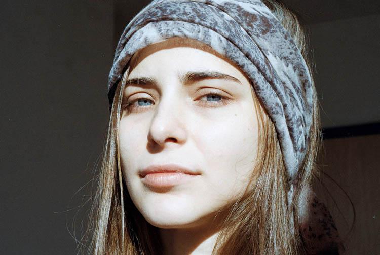 Lyubomir Ignatov - Hangover Model Alina (21)