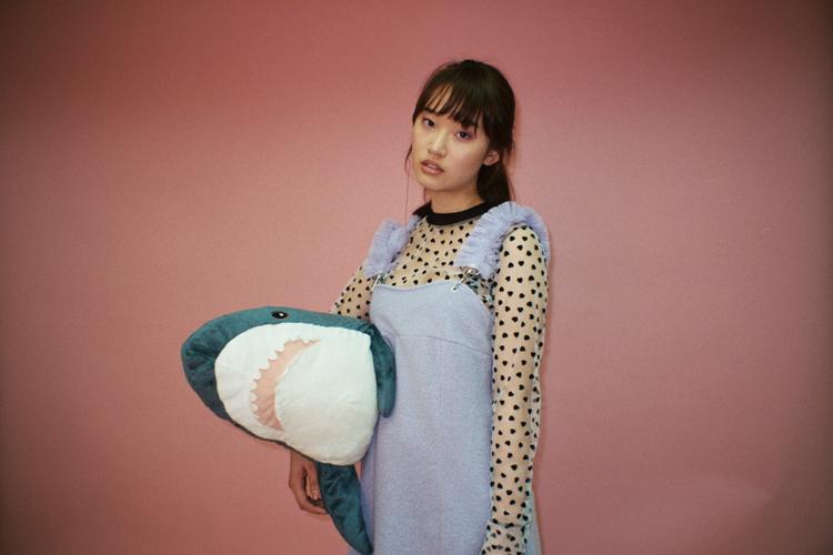 mjuiii_fuji200-1