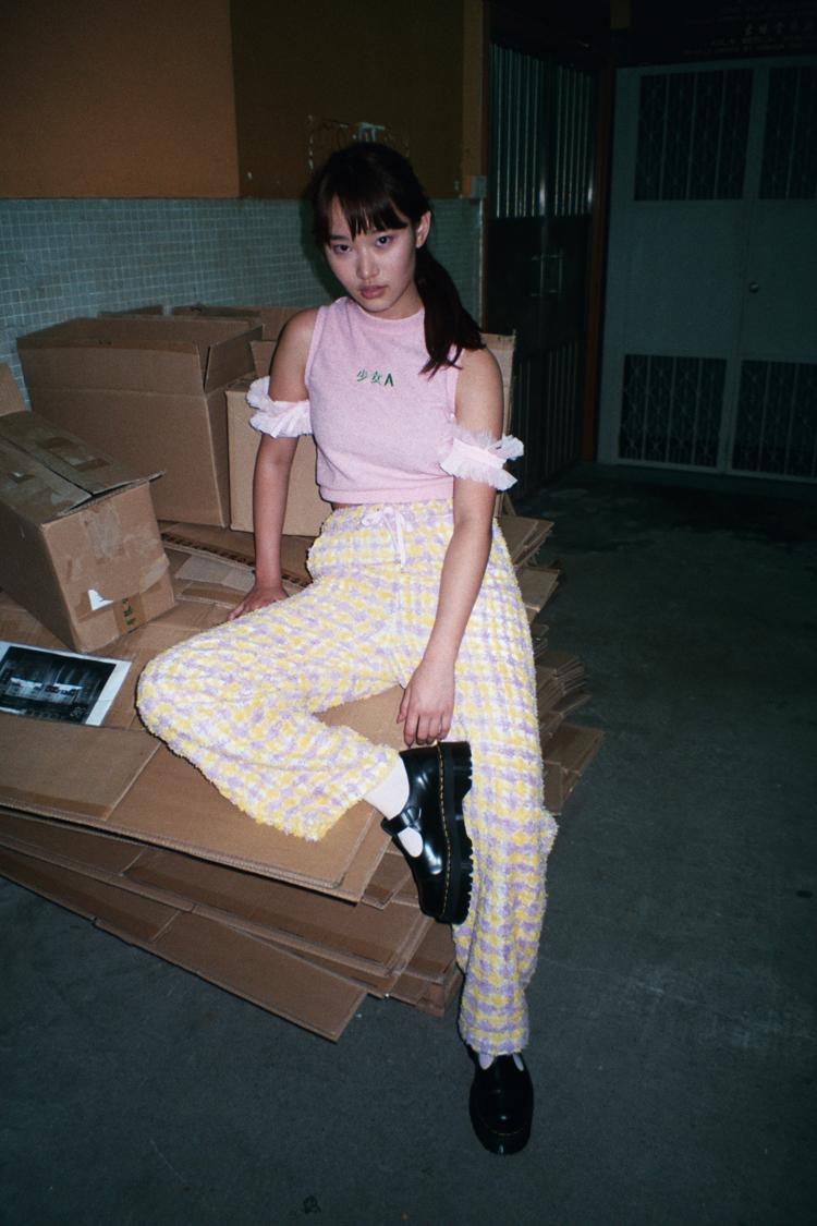 mjuiii_fuji200-27-kopie