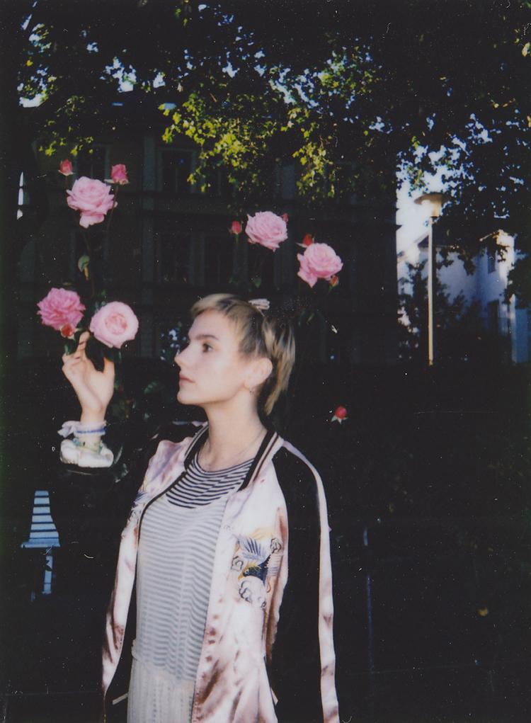 rosa4-edit-kopie