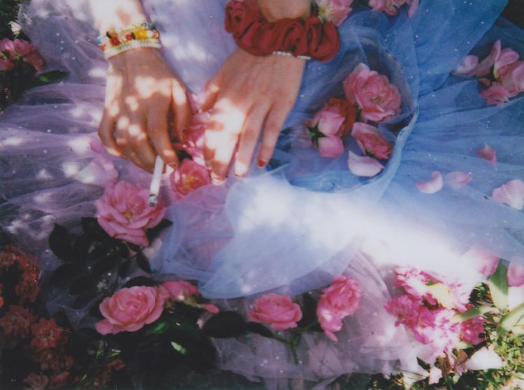 rose-details4-copy