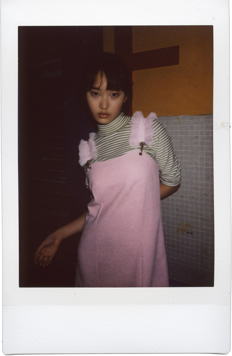 somewhere_nowhere_instax_15