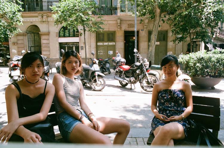group-selfie_mandychiumereila-kopie