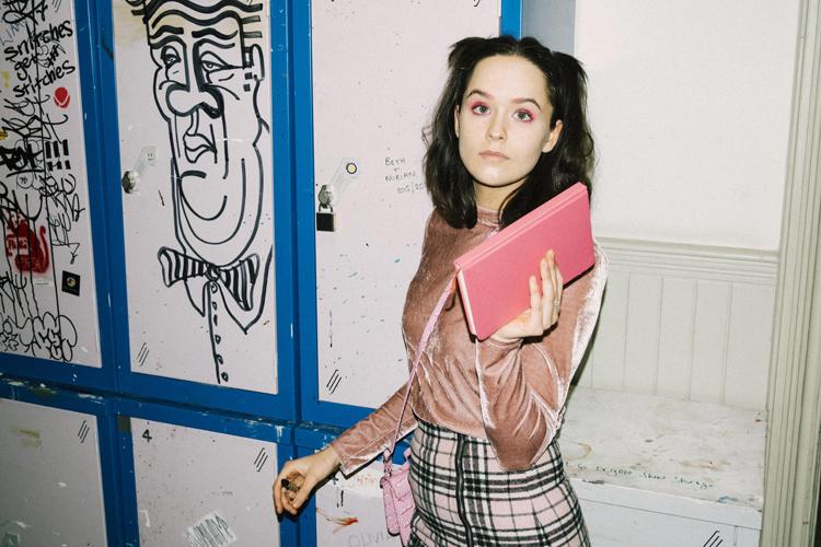 www.jessierosephoto.co.uk jessierosephotog@gmail.com